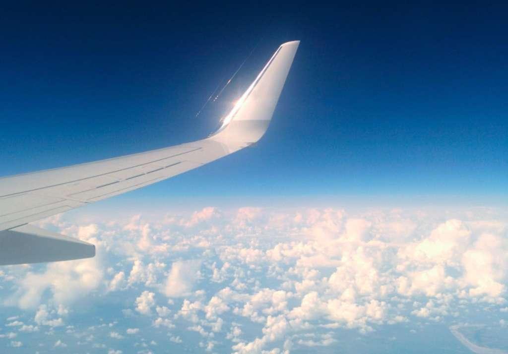 Как спланировать кругосветное путешествие?