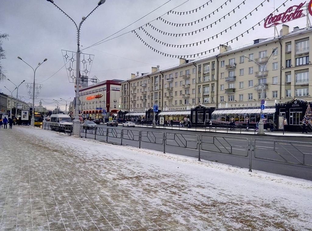 где проститутки в белоруссии