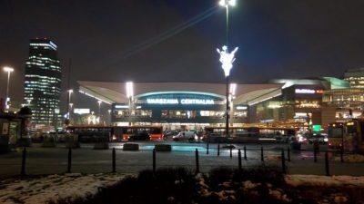 Как дешево добраться в аэропорт Варшавы Модлин?