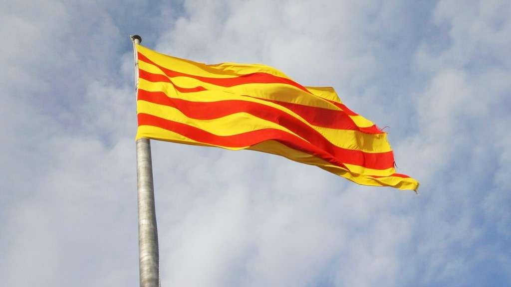 Барселона, как доехать до аэропорта Барселоны и обратно