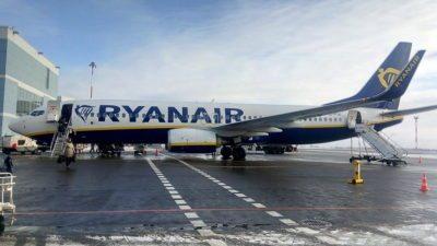Как дешево добраться в аэропорт Вильнюса?