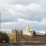 Всё про Лондон: двухэтажные автобусы, уютные парки и бесплатные музеи