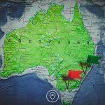 Как самостоятельно оформить визу Австралии?