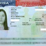 Как получить второй загранпаспорт в дополнение к первому? Пошаговое руководство