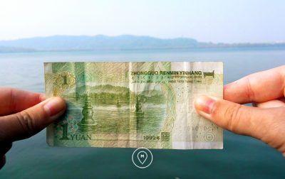 Как составить бюджет путешествия? 12 непростых шагов